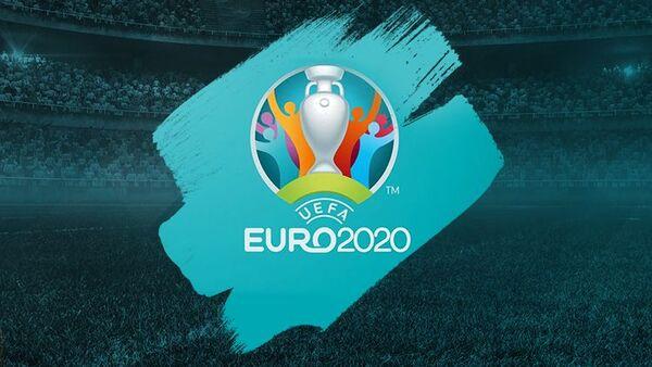 các đội tham dự Euro 2020